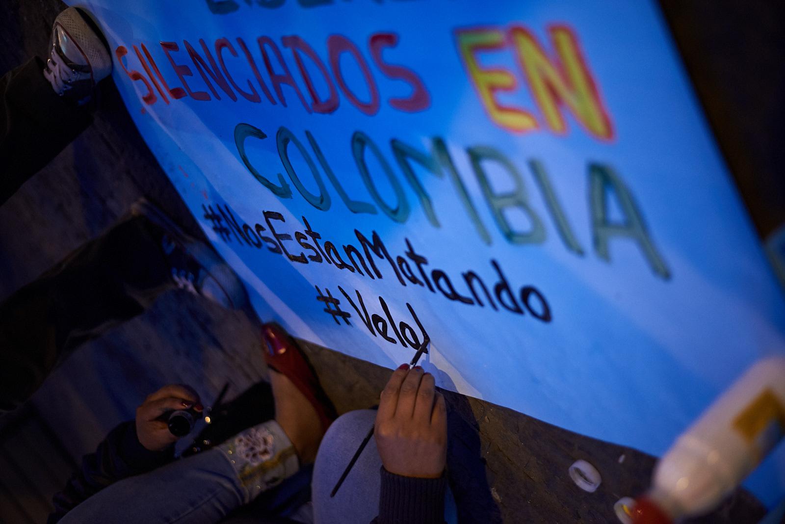 01_velaton_paz_colombia
