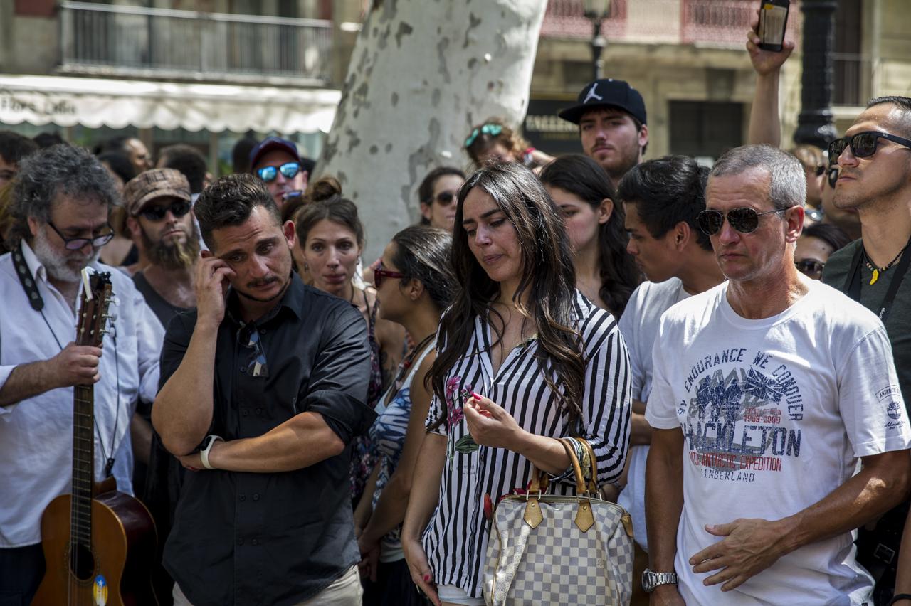atentado_terrorista_barcelona-107
