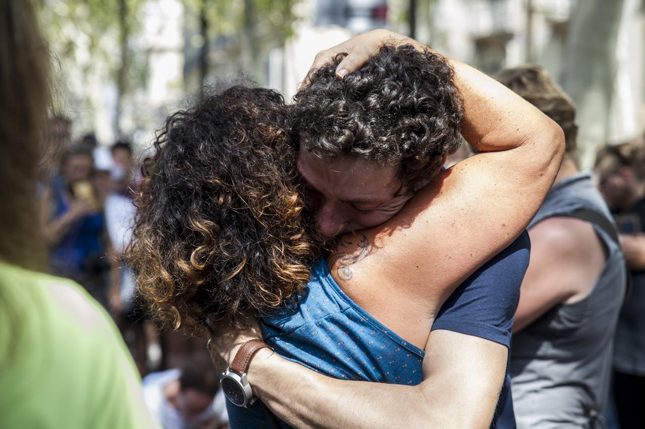 atentado_terrorista_barcelona-109