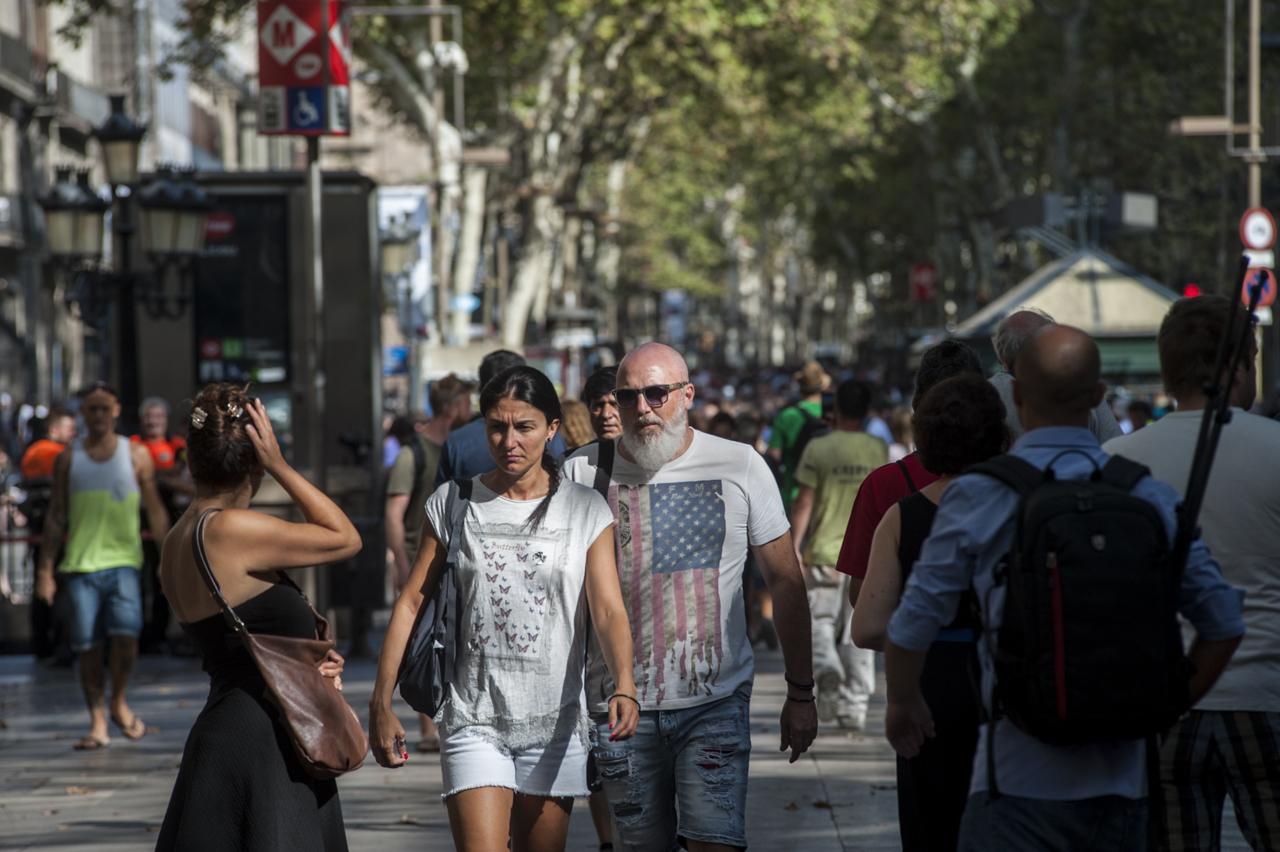 atentado_terrorista_barcelona-112