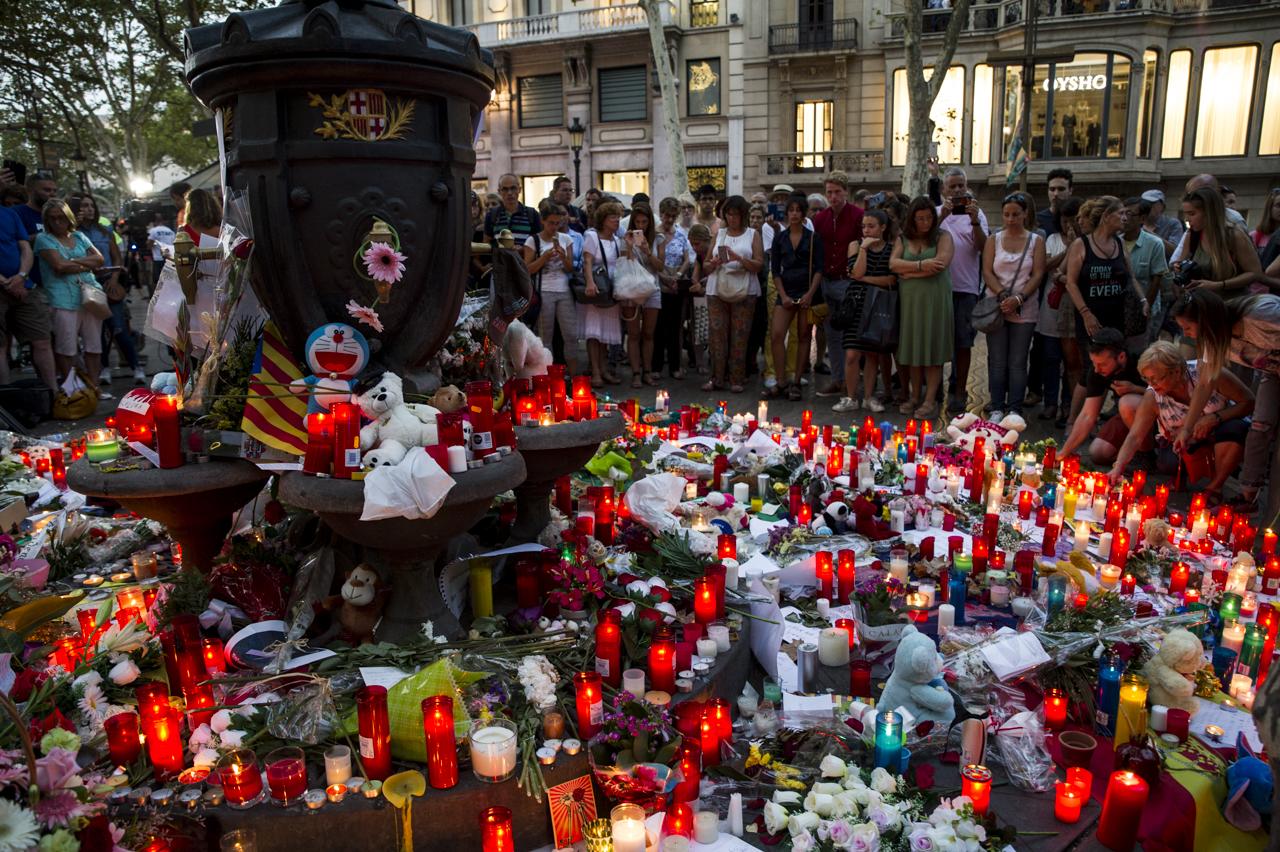 atentado_terrorista_barcelona-148
