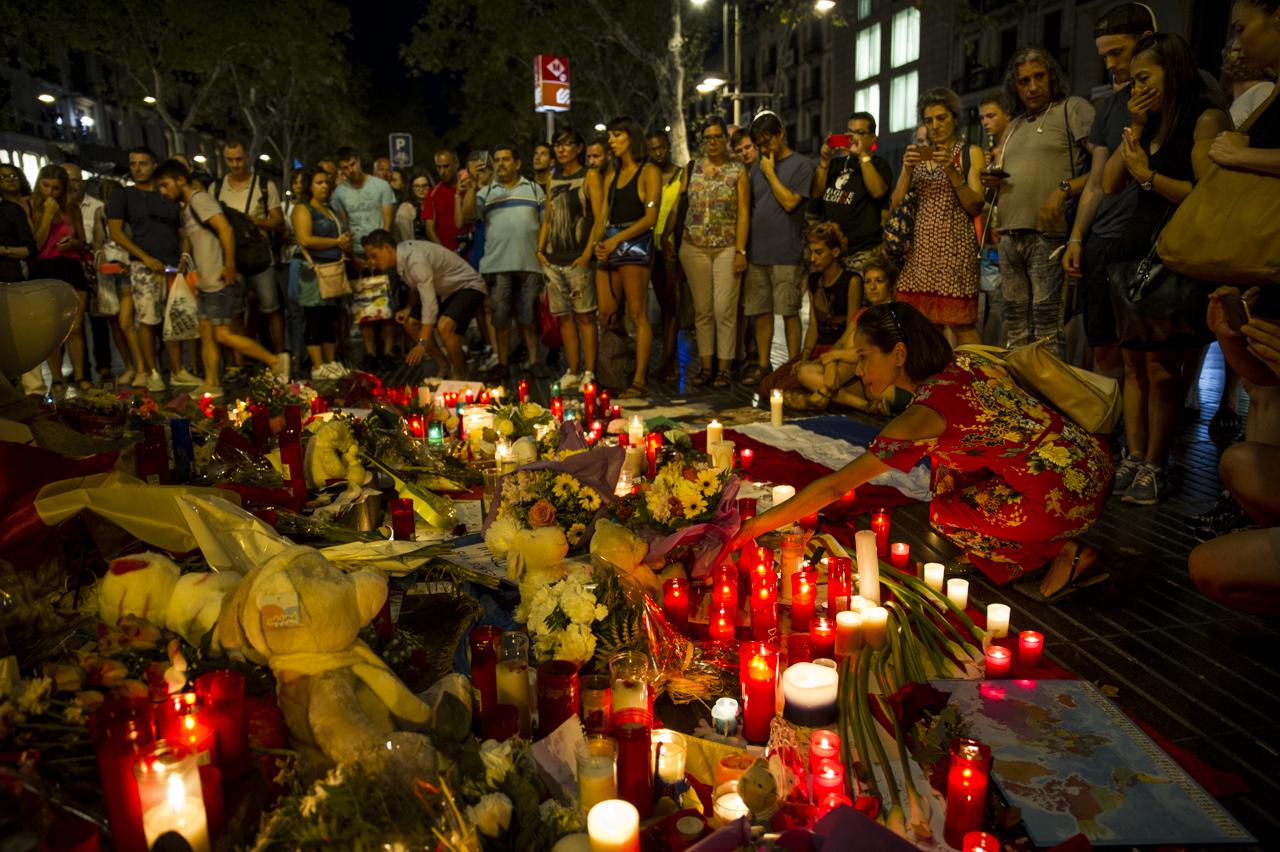atentado_terrorista_barcelona-155
