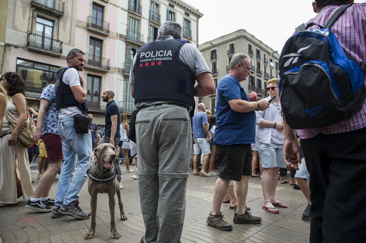 atentado_terrorista_barcelona-164