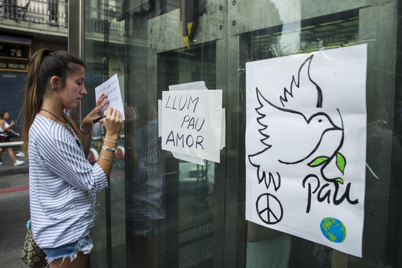 atentado_terrorista_barcelona-179