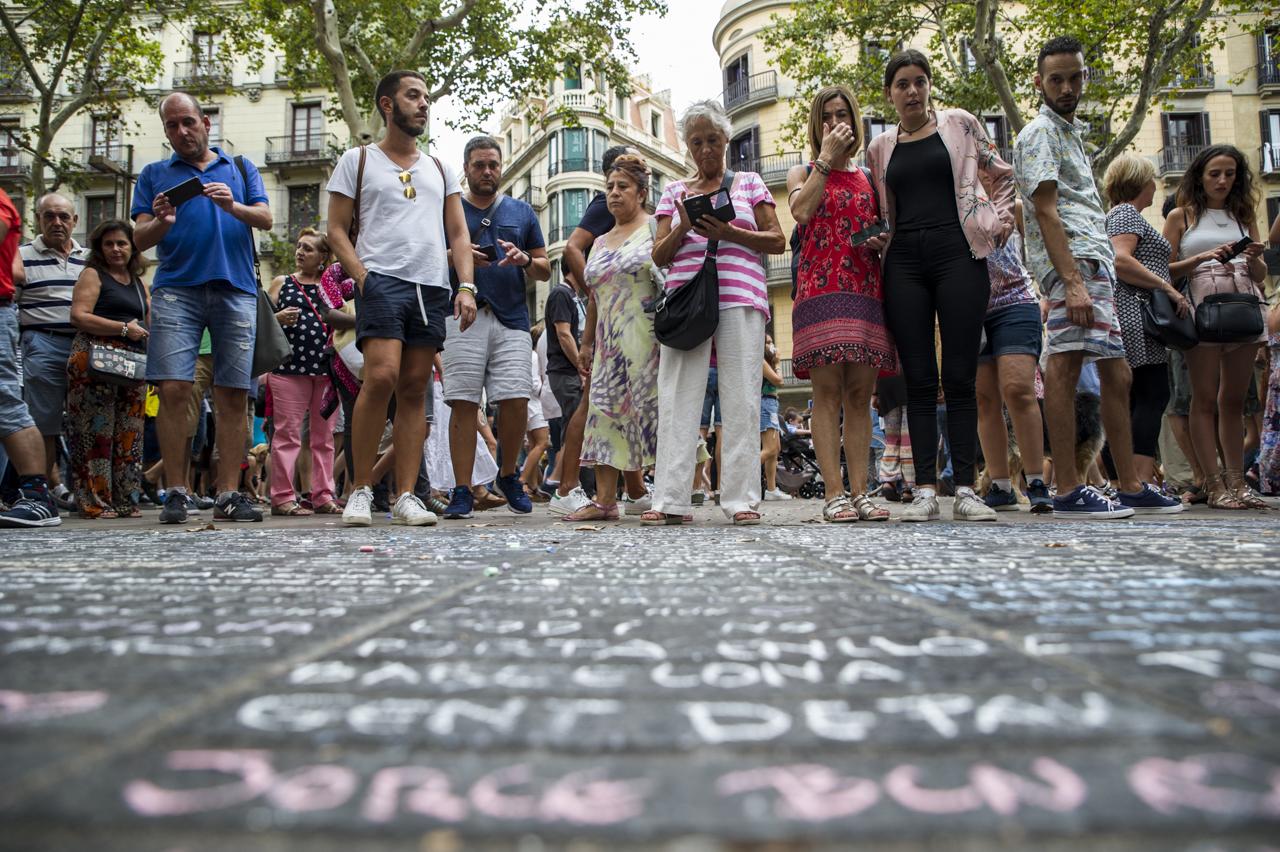 atentado_terrorista_barcelona-194