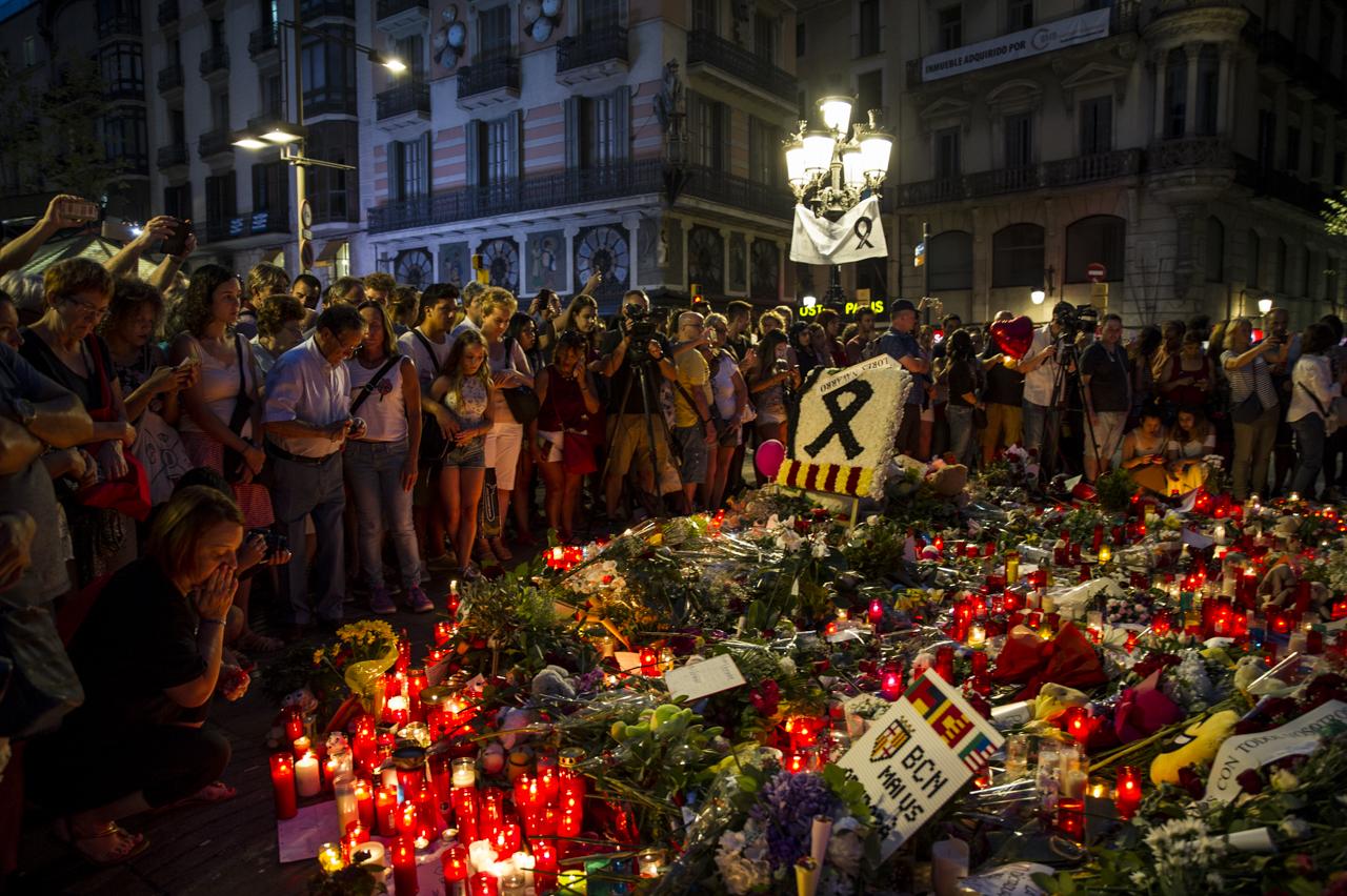 atentado_terrorista_barcelona-211