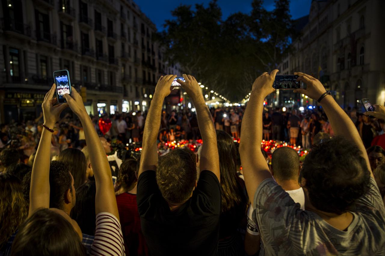 atentado_terrorista_barcelona-214