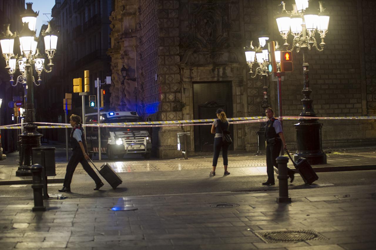 atentado_terrorista_barcelona-29