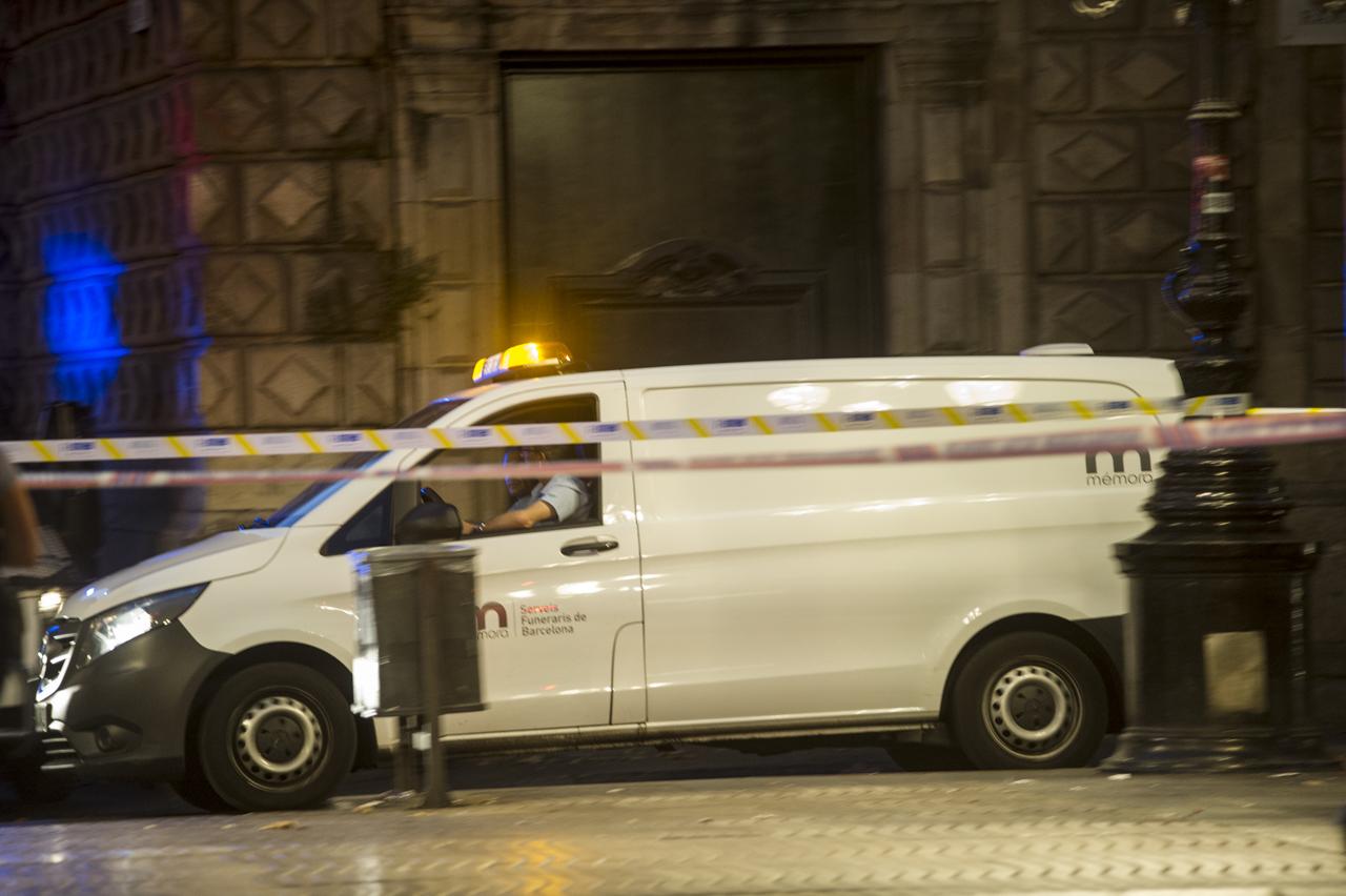 atentado_terrorista_barcelona-30