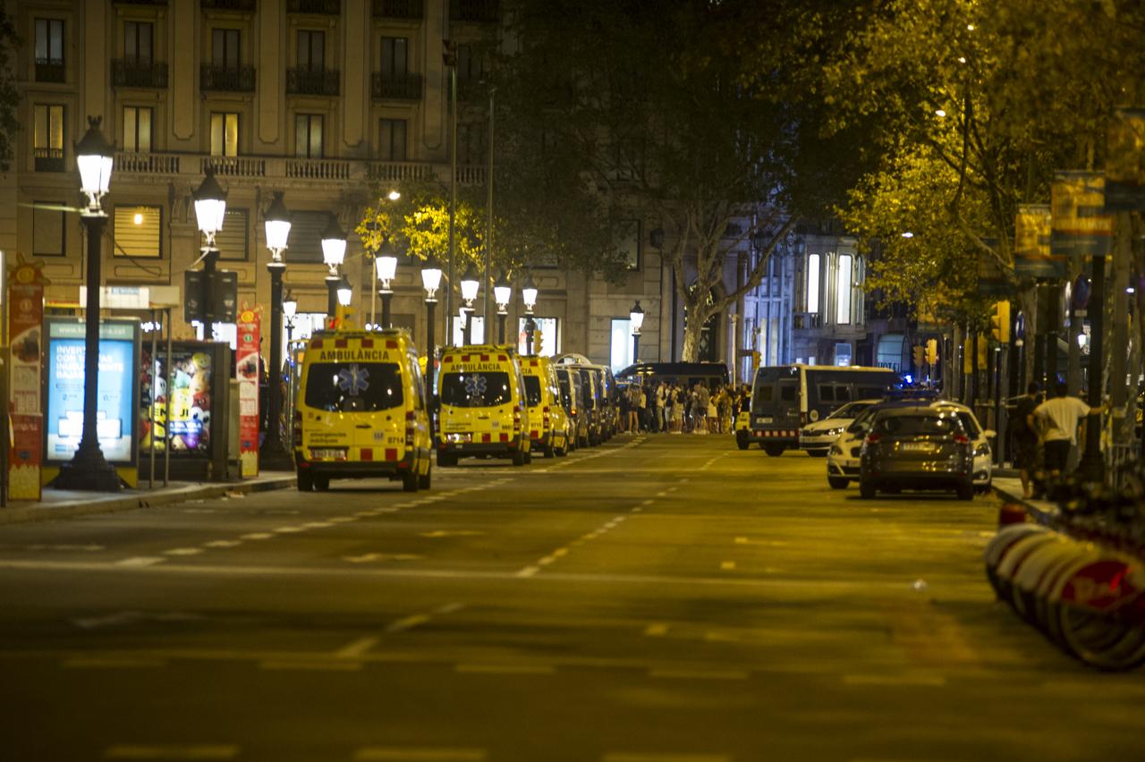 atentado_terrorista_barcelona-38