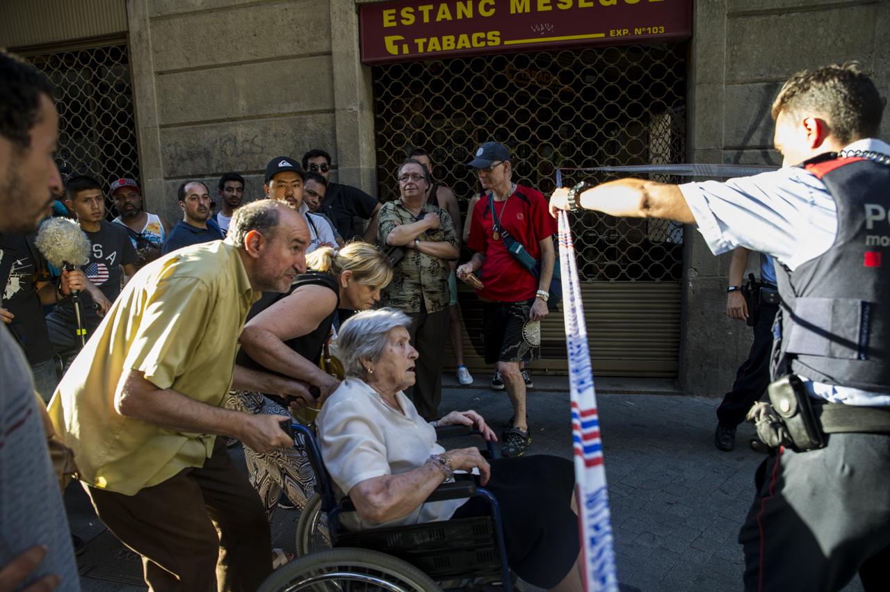 atentado_terrorista_barcelona-4