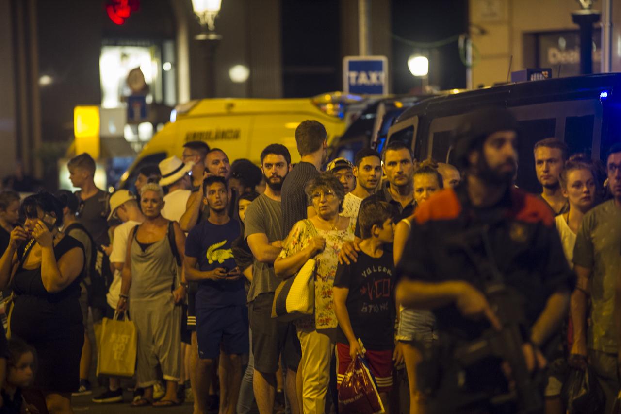 atentado_terrorista_barcelona-51