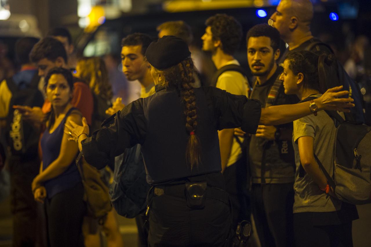 atentado_terrorista_barcelona-60