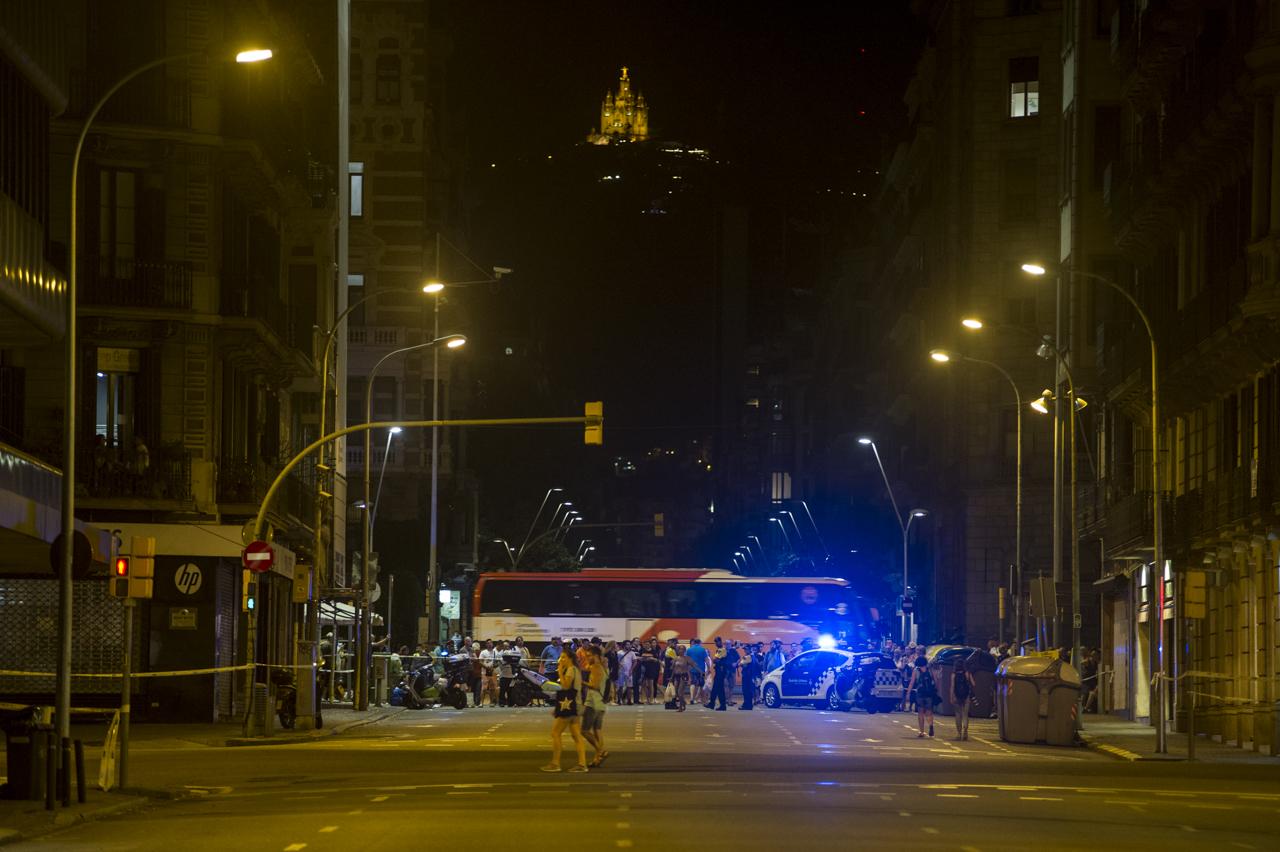 atentado_terrorista_barcelona-61