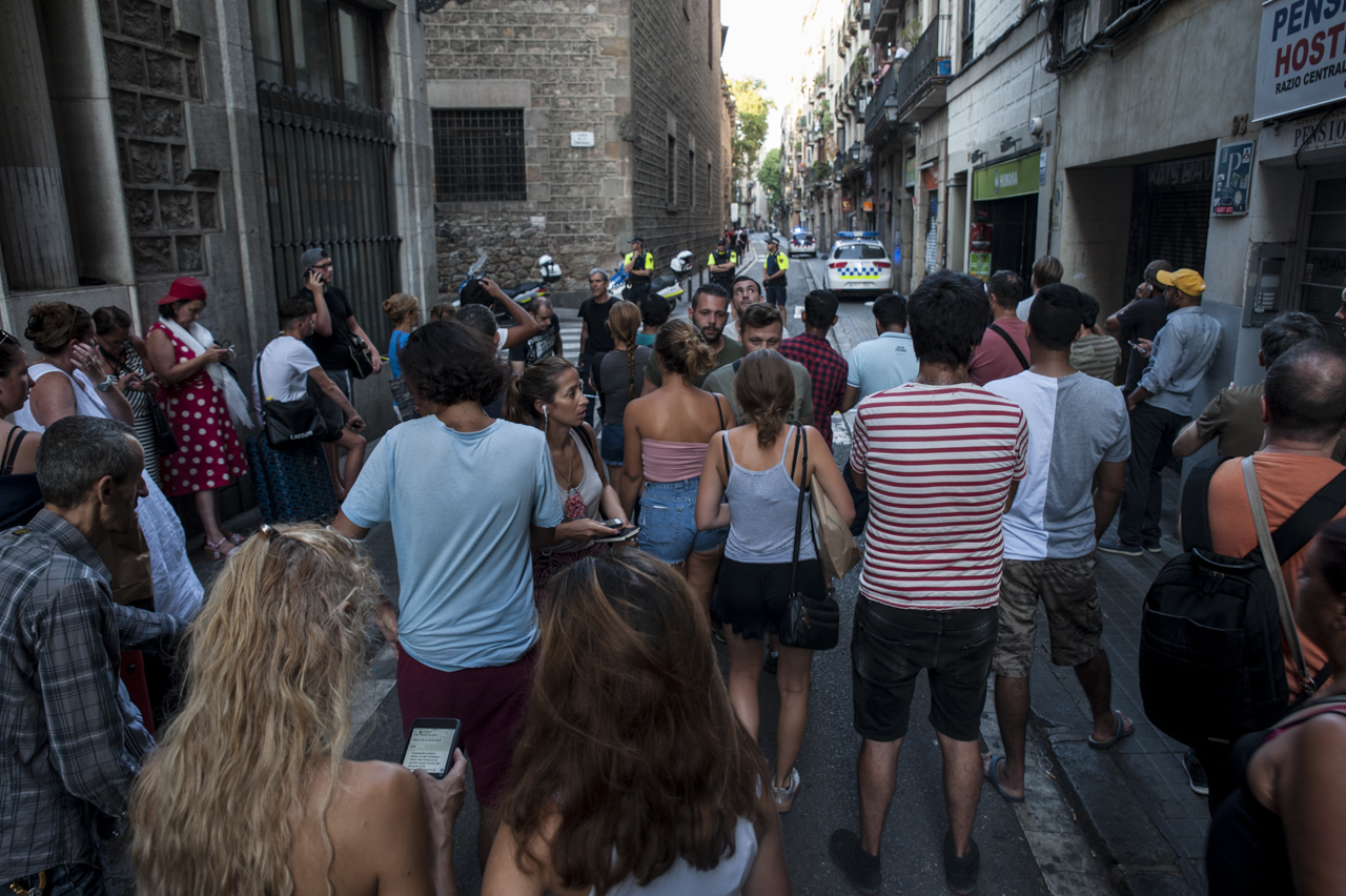 atentado_terrorista_barcelona-62