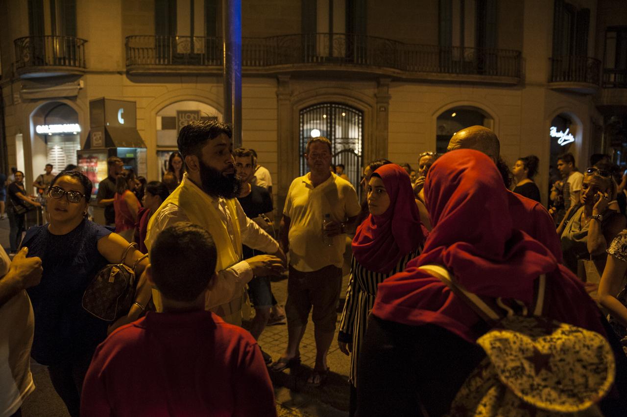 atentado_terrorista_barcelona-77