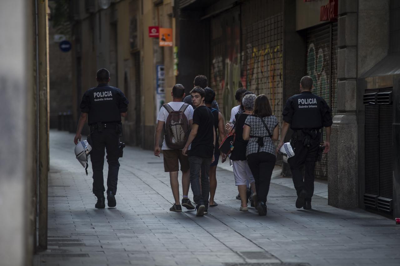 atentado_terrorista_barcelona-8