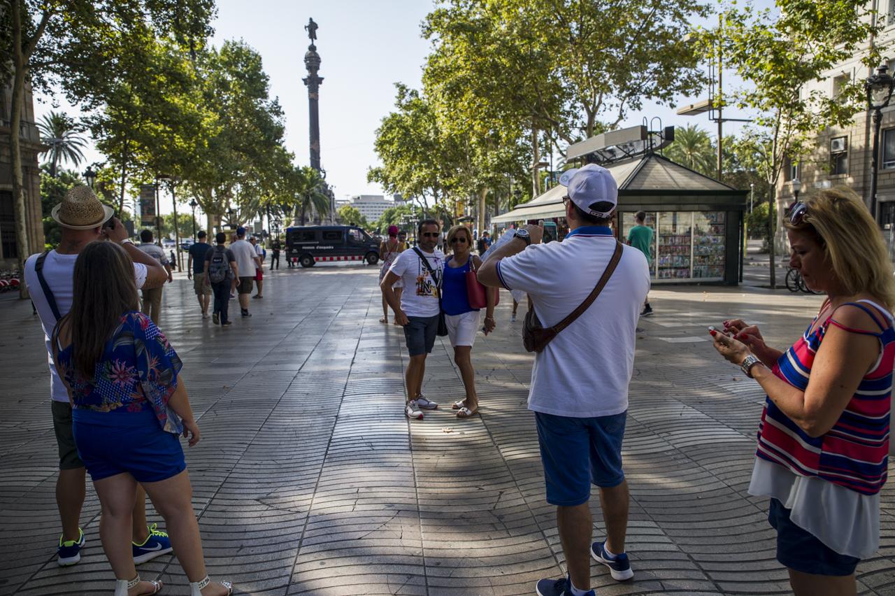 atentado_terrorista_barcelona-82