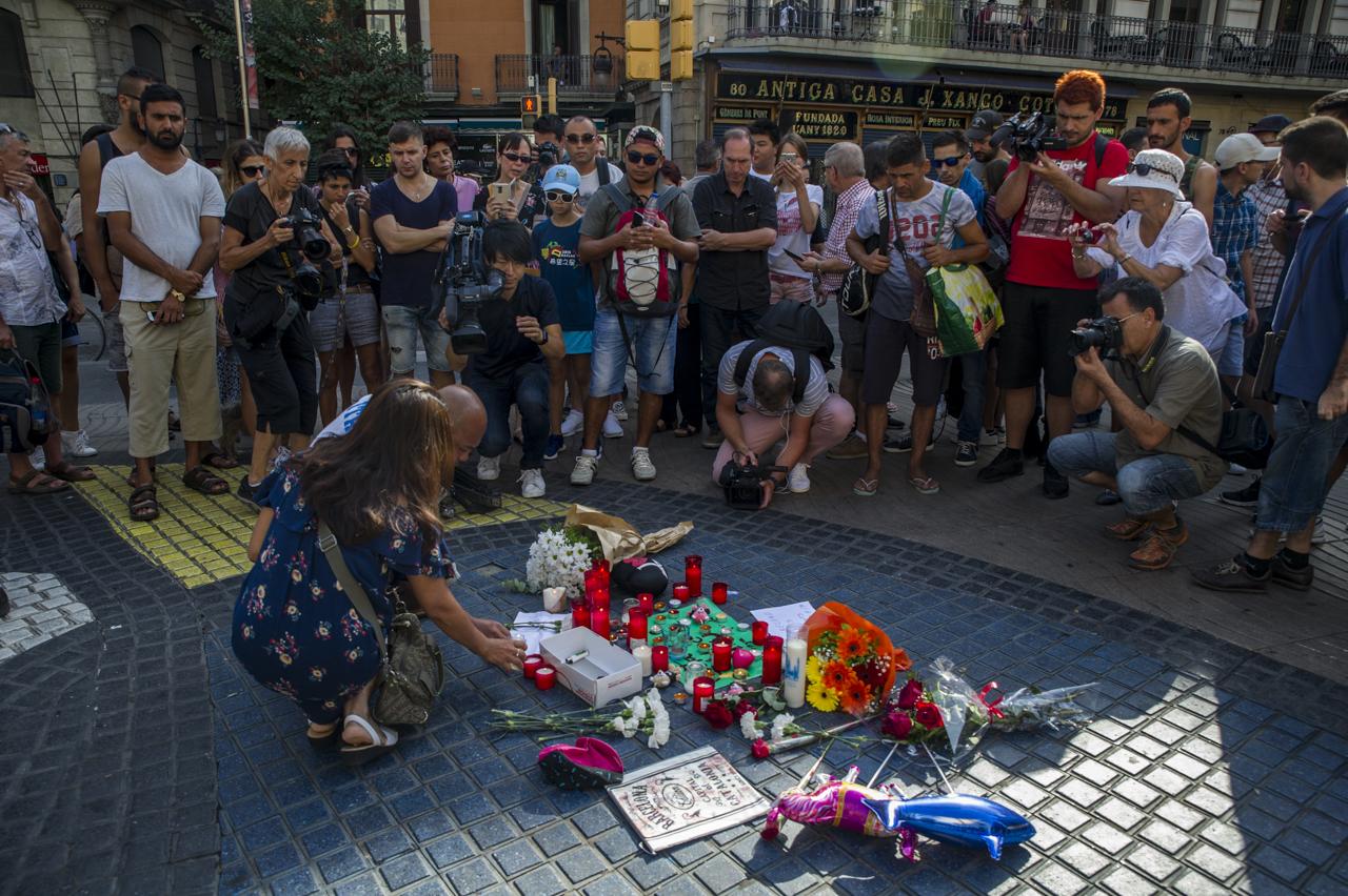 atentado_terrorista_barcelona-85