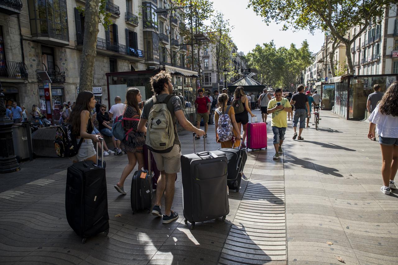atentado_terrorista_barcelona-90
